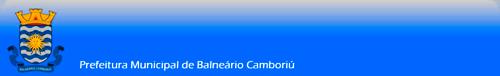 Processo Seletivo ACT Secretaria de Educação de Balneário Camboriú – 002/2014