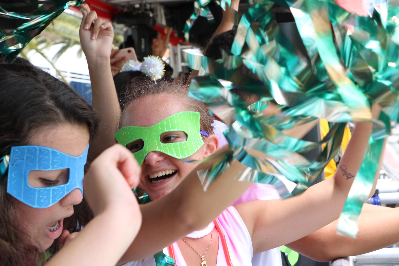 Carnaval 2020: setor hoteleiro tem expectativa de ocupação superior a 90%