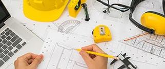 Novo Modelo de Licenciamento de Obras da Construção Civil